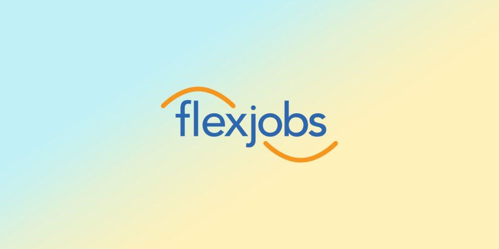 An image with flexgate logo