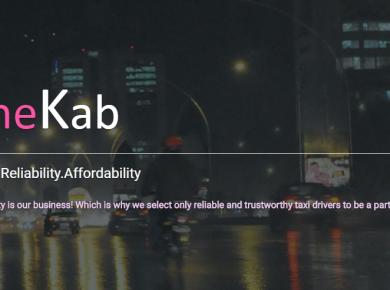 She'Kab