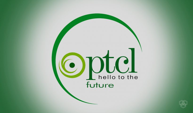 PTCL Disappointment