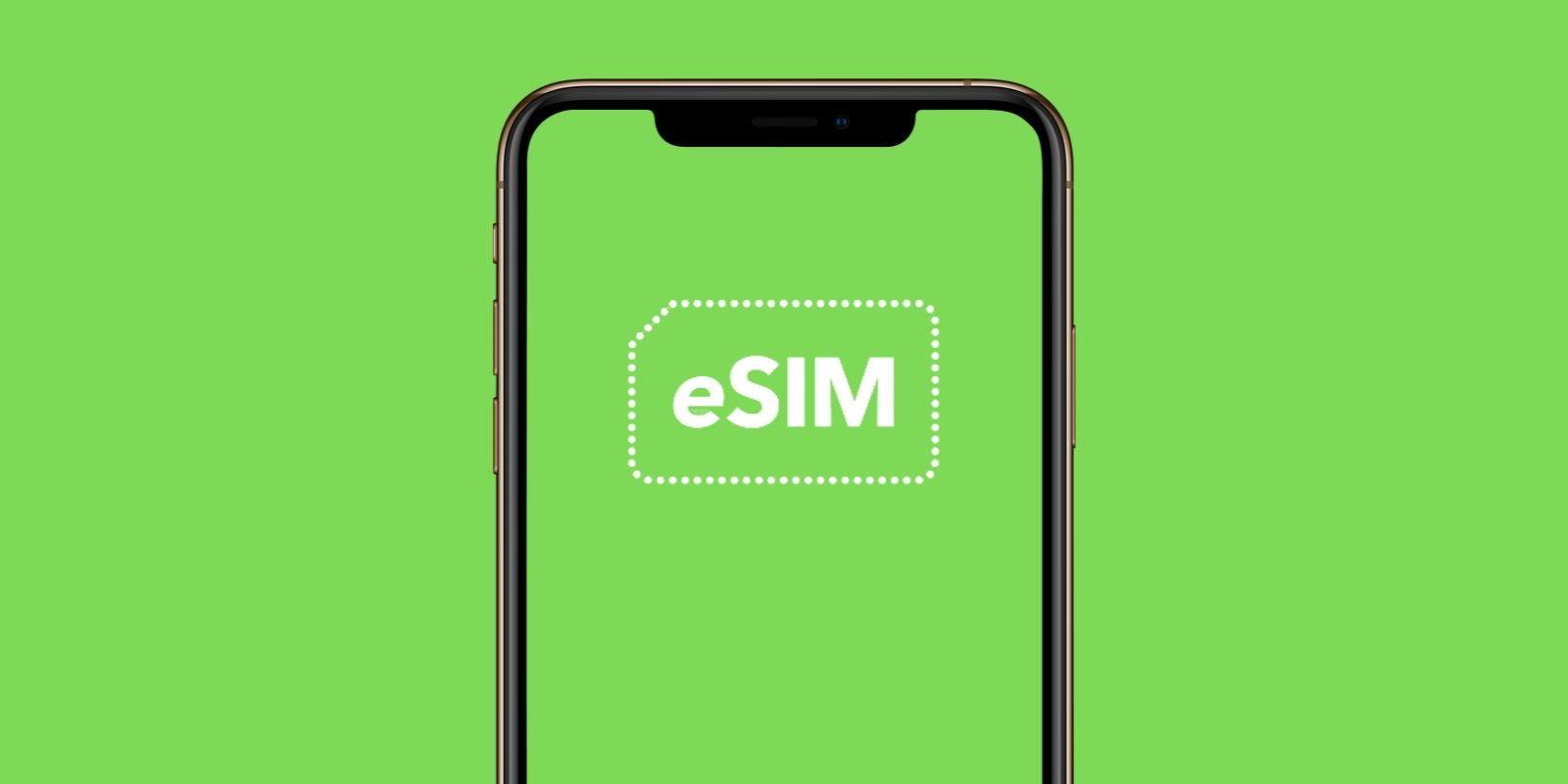 A featured image for how to activate eSIM in Pakistan
